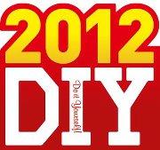 DIYSHOW2012